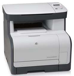hp color laserjet cm1312nfi mfp driver best freeware hp color laserjet cm1312nfi mfp driver