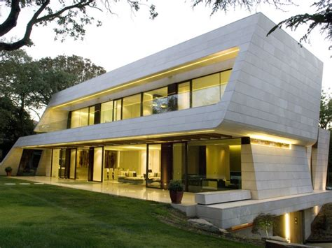 modern european home design new home designs latest european modern exterior homes