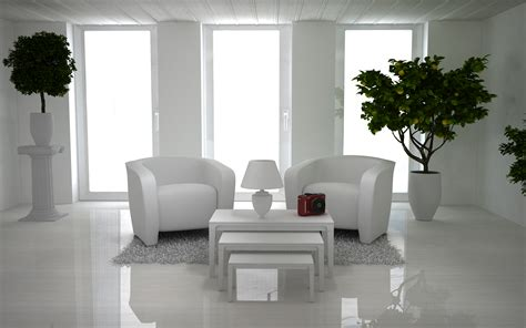 white interior design ideas 19 interior ideas for white rooms