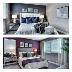 1000 ideas about blue purple bedroom on pinterest color 1000 images about lennar dream home ideas on pinterest