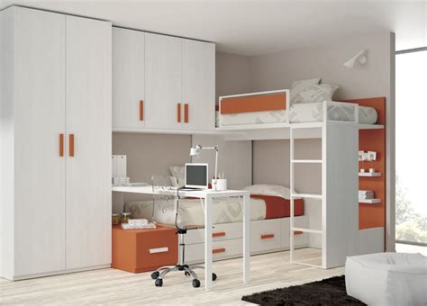 Space Saving Bedroom Furniture Ikea Home Design 93 Stunning Space Saving Furniture Ikeas