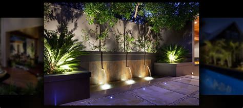 garden light company leave  lighting   experts