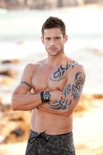boy s hot boys and some of girls home and away photo