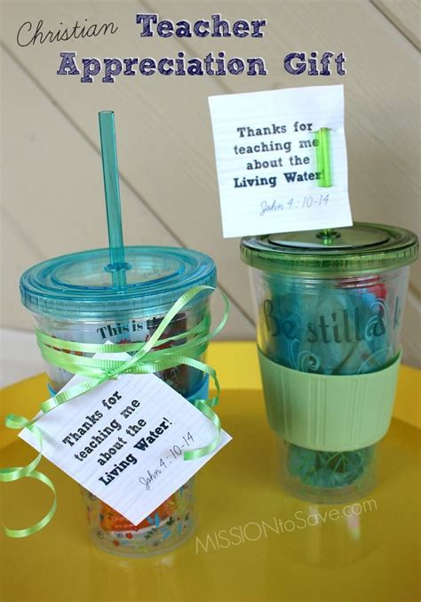 Sunday School Gifts - 25 best ideas about christian gifts on