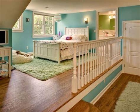 schlafzimmer 20 grad baby 20 besten schlafzimmerideen bilder auf