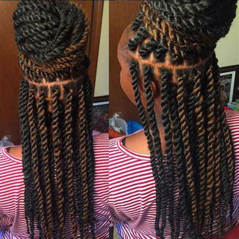 long nubian twists pictures 25 best ideas about short kinky twists on pinterest