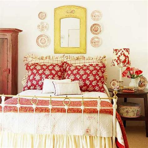 red yellow bedroom 11 secrets of modern bedroom decorating calming and beautiful room decor