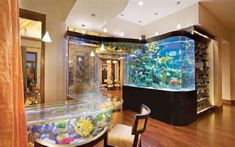 aquarium for living room aquarium room decorating ideas room decorating ideas home decorating ideas