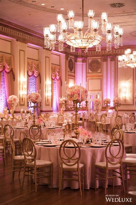 quinceanera themes for november best 25 quinceanera themes ideas on pinterest quince