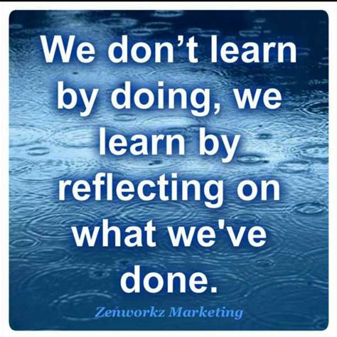 quotes  image reflection  quotes