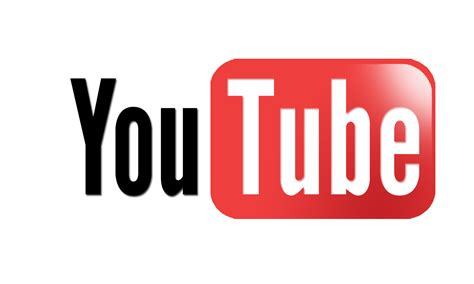 design a logo youtube tips and tutorials how to design a youtube logo