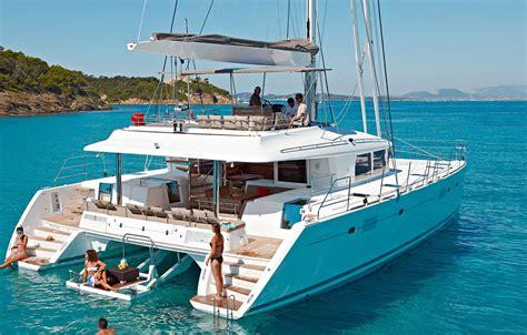 Barca E qual 232 la barca pi 249 adatta a te marinanow