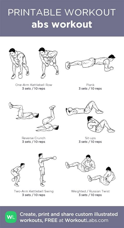 30 best fitness images on exercise routines circuit workouts and exercise workouts