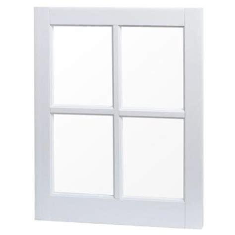 tafco windows window vinyl utility barn sash windows 20