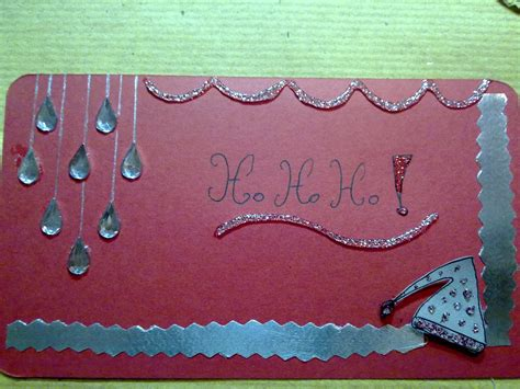 how do you make greeting cards handmade cards soucreations