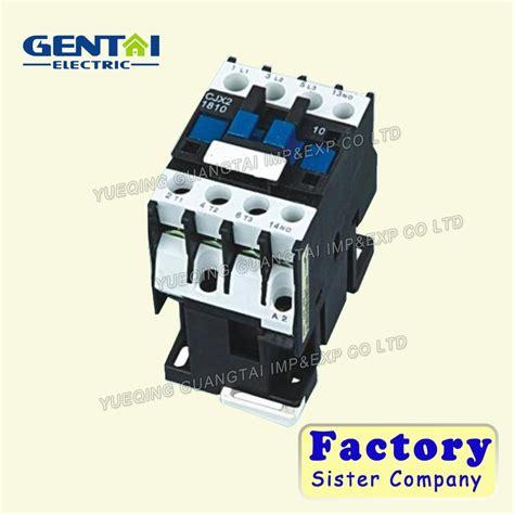 wiring diagram besides 2 sd ac motor ac induction motor