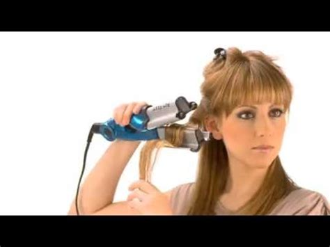 bed head deep waver reviews bed head deep waver youtube