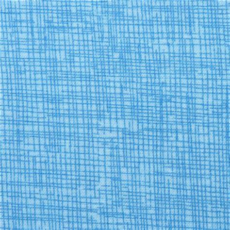 grid pattern in sky sky blue grid pattern sketch fabric timeless treasures