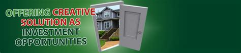 real estate investing in edmonton investing