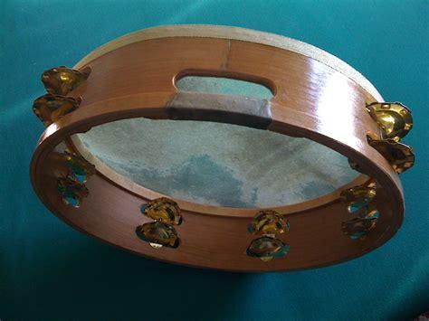 cornice muto sicilia musica gruppo folk tamburi a cornice