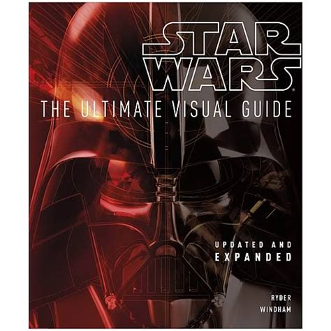 entertainment weekly the ultimate guide to wars updated revised inside the last jedi books wars ultimate visual guide hardcover book dk