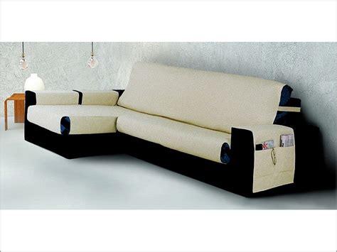cubre sofas chaise longue funda cubre sofa chaise longue belmarti banes
