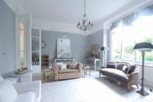chic living rooms living room shabby chic living rooms ideas shabby chic living room decor shabby chic bedroom