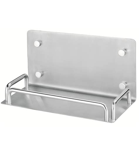 Jwell Bathroom Shelf Stainless Steel Ss01 225 By Jwell Stainless Steel Bathroom Shelves