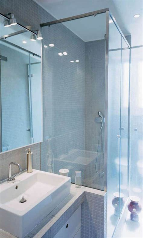 Small Bathroom Ideas Design Kvriver Com Shower Designs For Small Bathrooms