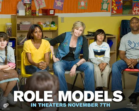 download mp3 from role models role models