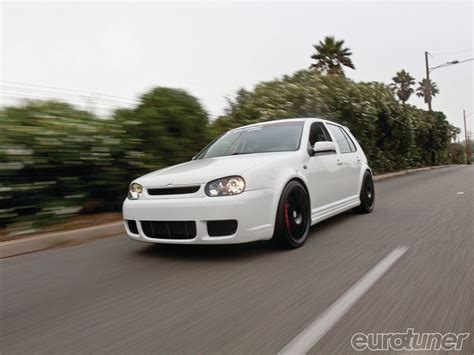 gti volkswagen 2000 2000 vw golf 2 0 something old something new