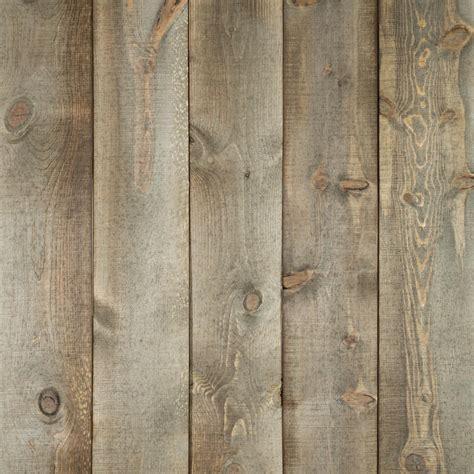 Reclaimed Shiplap Boards Rustic Reclaimed Shiplap Pine Boards Hewn