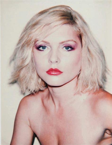 1970s hair shoulder length coupe de cheveux pour femme les tendances pour cette saison