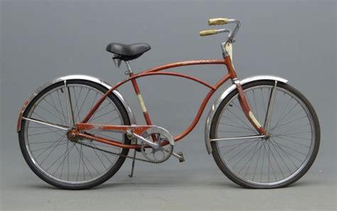 schwinn corvette bicycle bicycle schwinn corvette frame 1960
