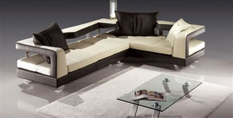 Modern Design Sofas Beautiful Modern Sofa Designs Best Design Home