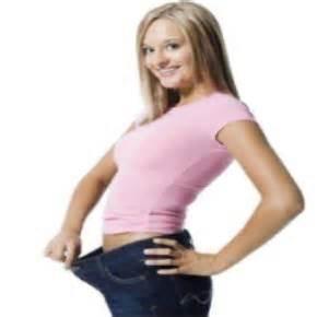 Mengecilkan Badan Dengan Cepat cara mengecilkan badan gemuk dengan cepat