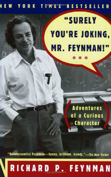 surely you re joking books high definition ebooks surely you re joking mr feynman