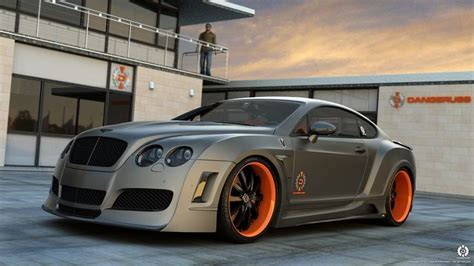 bentley cus 62 best car wallpapers images on car