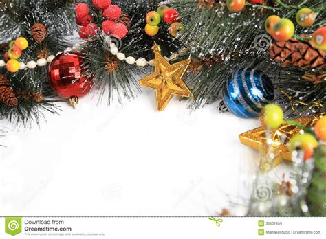 layout design for christmas christmas background stock image image of blue green