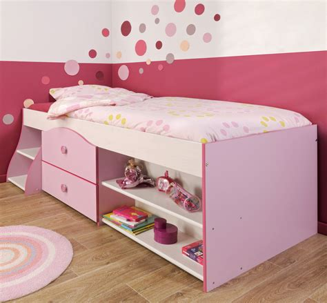 cute bed frames 14 lovable and cute kids bed designs you must have