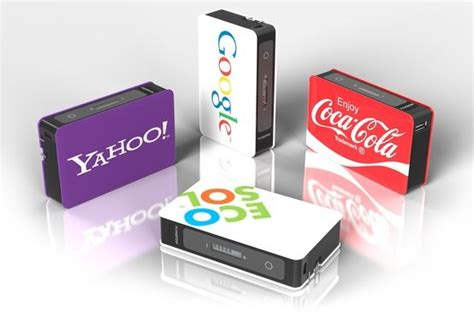 Electronic Giveaways Ideas - best 20 promotional giveaways ideas on pinterest