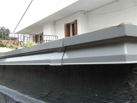 sika impermeabilizzazione terrazzi impermeabilizzazione piscine sika mari resine pw