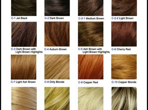 hair color quiz hair colour quiz hair color and personality hair colors