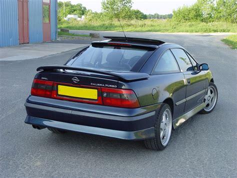opel calibra turbo opel calibra 2 0i turbo 4x4 this car seems to be really