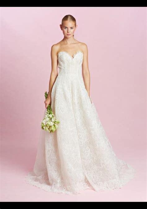 wedding attire resale wedding dress resale dress yp