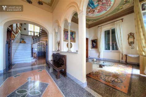 italy luxury hotels the best stylish and luxury camogli vendita villa di lusso vista mare
