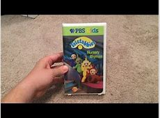 My DreamWorks DVD collection - Youtube Download Madagascar 2005 Vhs