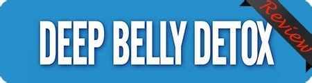Detox Santa Clara by Belly Detox Review Does It Work Is It A Scam
