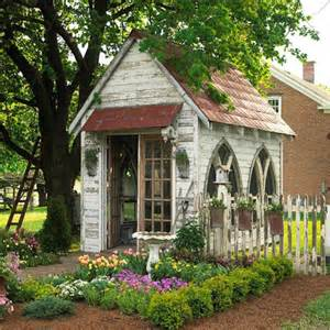 Garden Shed Ideas Photos Mirrasheds Storage Shed Color Ideas