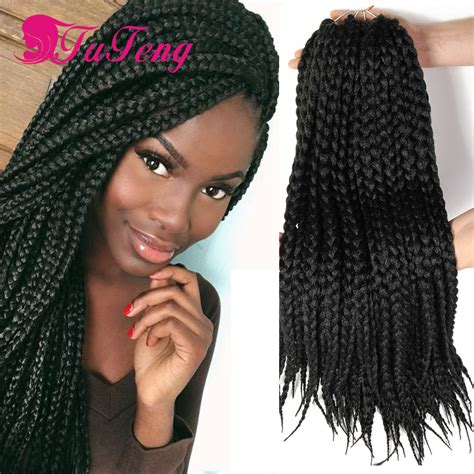expression braids style hnczcyw com crotchet box braids crotchet braids senegalese expression